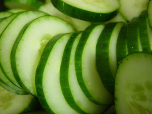 Super salad tips
