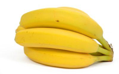 Bananas and beyond