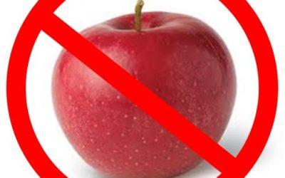 Low FODMAPS Diet for IBS