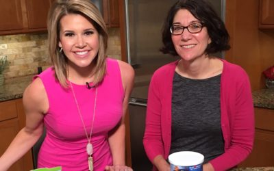 Preventing weight gain for breast cancer patients