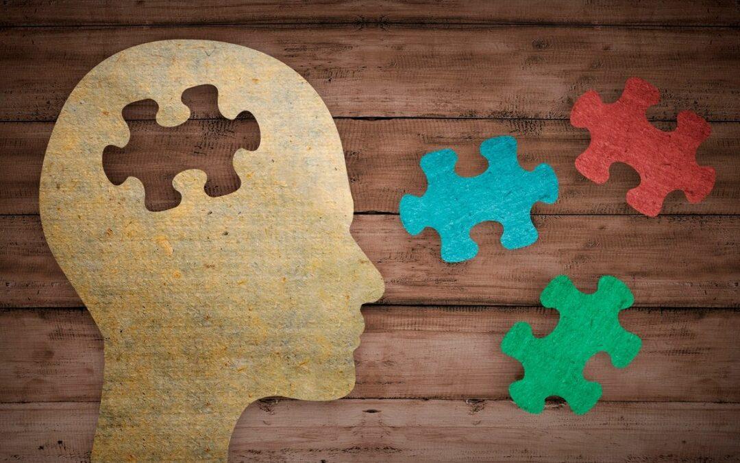 Waist management starts in your brain
